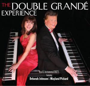Double Grande Experience-Wayland and Deborah