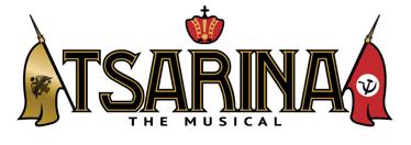 Tsarina Musical