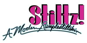 Stiltz Musical