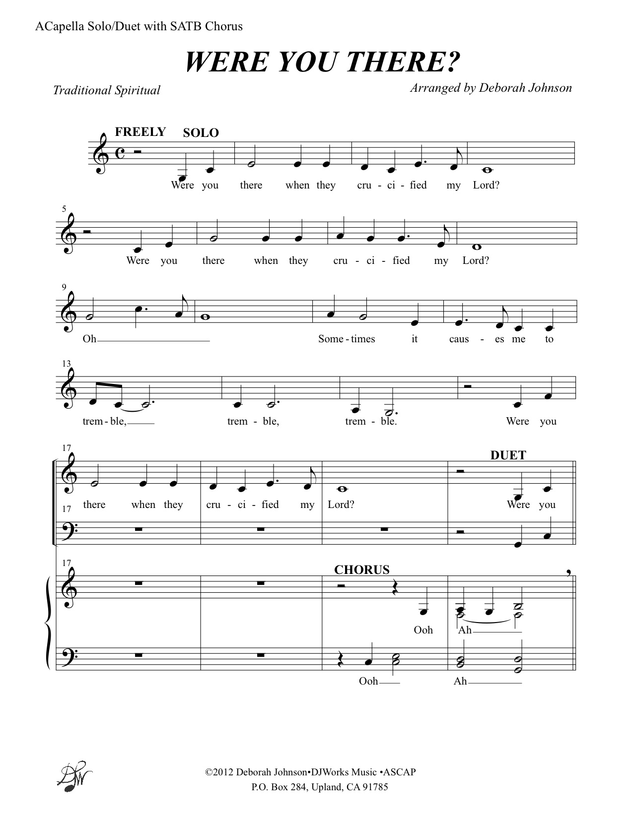 seeing you there ordinary days sheet music pdf