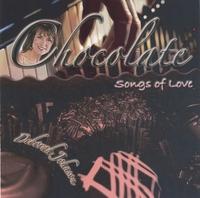 Chocolate Songs of Love-Deborah Johnson