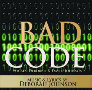 Bad Code-Deborah Johnson