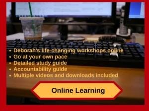 Online Learning Deborah Johnson
