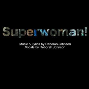 Superwoman-Deborah Johnson