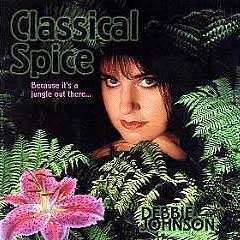 Classical Spice-Deborah Johnson