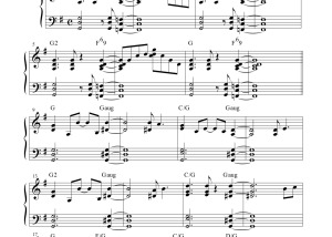 Amazing Grace-Buy Sheet Music