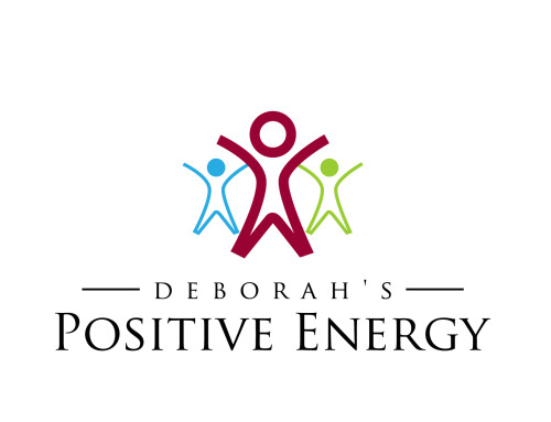 What is Positive Energy?