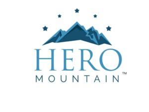 Hero Mountain™
