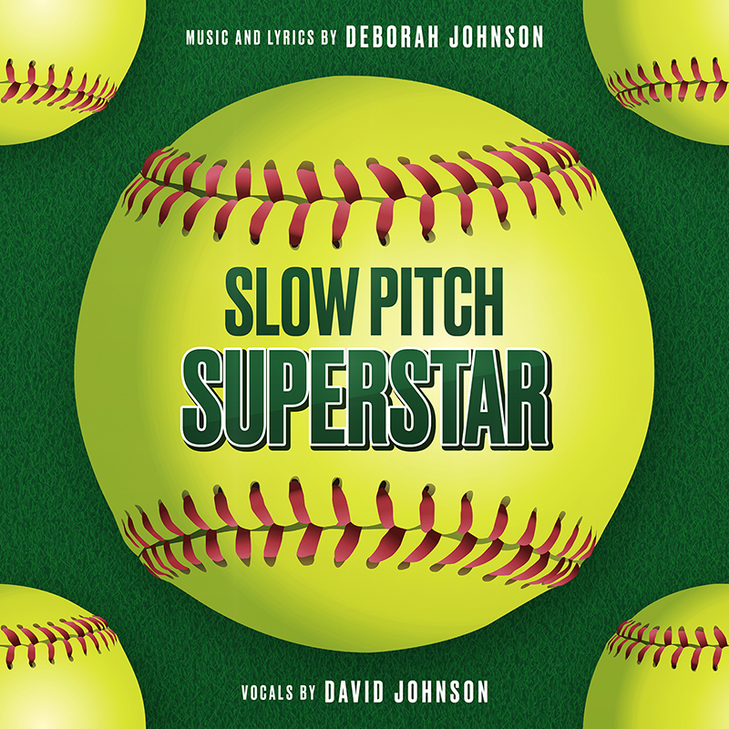 Slow Pitch Superstar